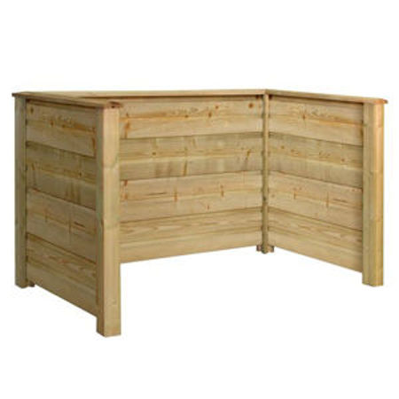 Image de la catégorie Plank Einrichtung