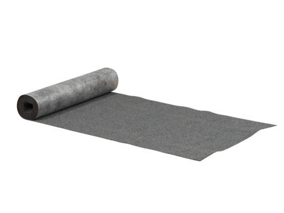 Plus Dachpappe 6 x 0,7 m Rolle  4,2 qm