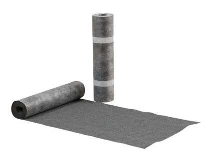 Plus Dachpappe 12 x 0,7 m Rolle  8,4 qm